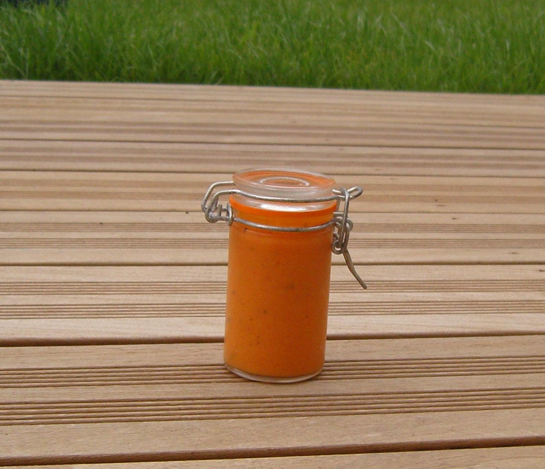 coulis de tomate maison de vivre