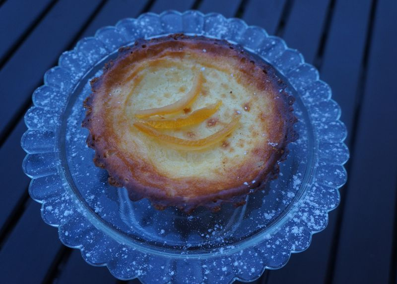 ordinary telematin recettes cuisine carinne teyssandier #6