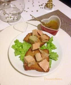 foie-gras-douceurs maison
